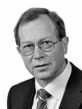 Dr. Eberhard Gläser