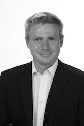 Martin Gläser