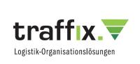 Traffix GmbH