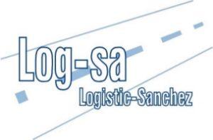 LogSa